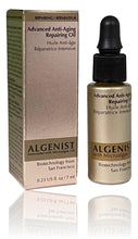 Load image into Gallery viewer, Algenist Advanced Anti-Aging Repairing Oil (7ml) Deluxe Travel Size