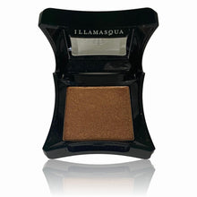 Load image into Gallery viewer, illamasqua Eye Shadow BRONX 2g