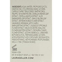 Load image into Gallery viewer, LAURA GELLER SPACKLE CLASSIC UNDER MAKE-UP PRIMER ORIGINAL 59ML