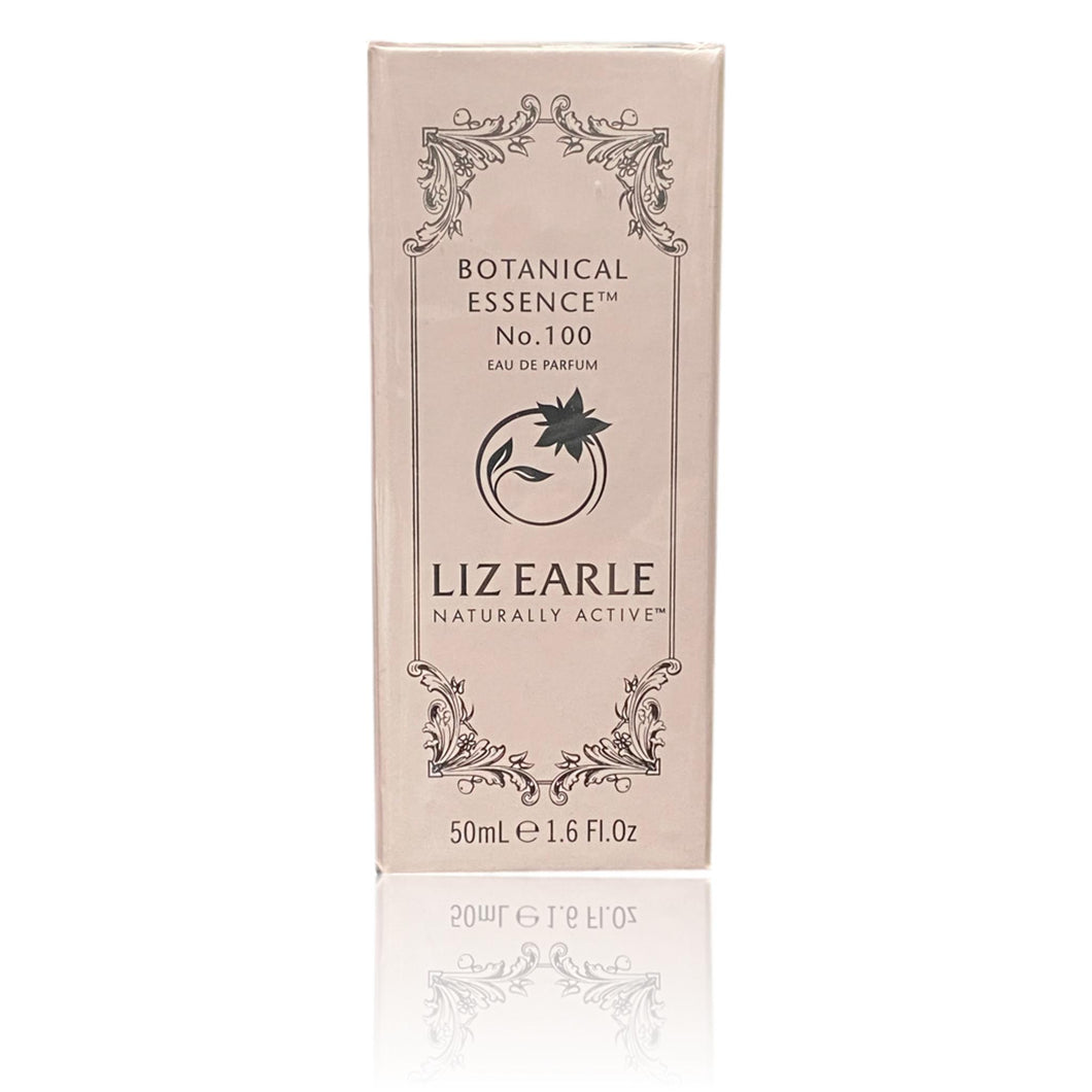 Liz Earle Fragrance 100
