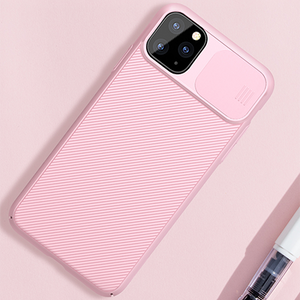 IPHONE 11 CAMERA PROTECTION CASE
