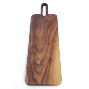 Walnut Kitchen Board
