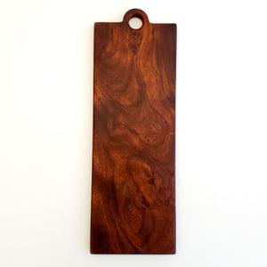 Limited Edition - Mesquite Kitchen Board