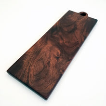 Load image into Gallery viewer, Limited Edition - Mesquite Kitchen Board