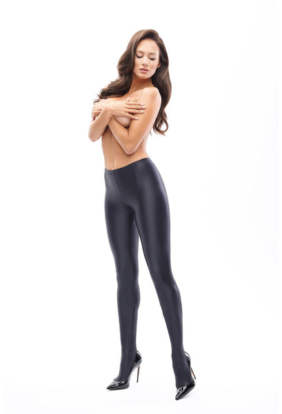 MI T800 tights black