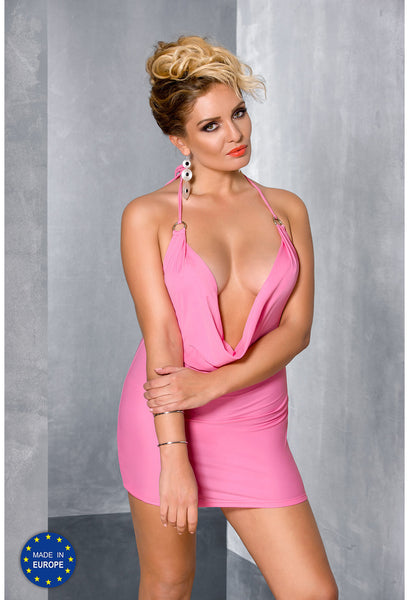PS Miracle chemise pink