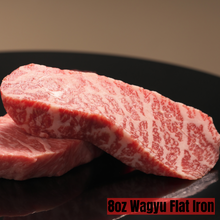 Load image into Gallery viewer, Snake River Farms Wagyu Beef