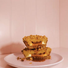 Load image into Gallery viewer, Gertie's Peanut Butter Pies