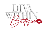 Diva Within Boutique💋 (We Get It Right LLC)