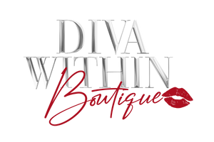Diva Within Boutique💋