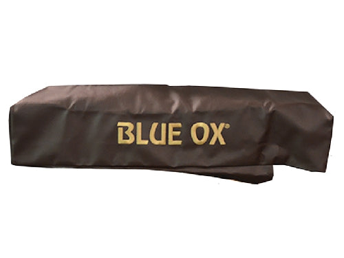 Blue Ox | BX88309 | Ascent™ & Avail™ Tow Bar Cover