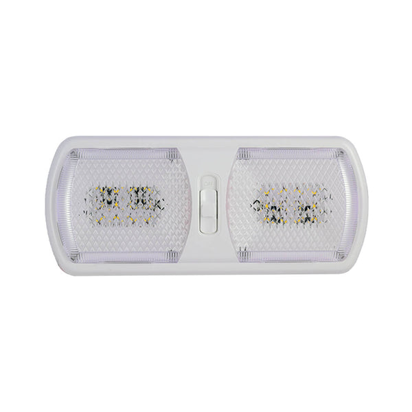 Thin Lite | LED312-1 | Interior LED RV Light