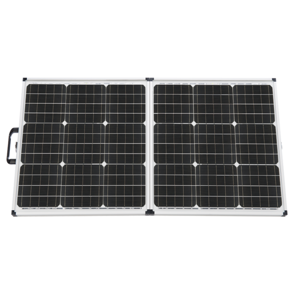 Zamp Portable Solar Kit | 90W 4.6A | USP1001