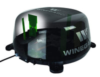 Winegard | WF2 | Wifi Extender | Roof Mounted | WF2-335