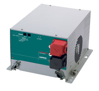 Xantrex | Freedom 458 | 2500w/100a | Inverter/Charger | 81-2530-12