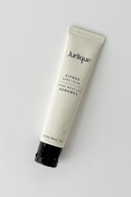 Load image into Gallery viewer, Jurlique | Citrus Hand Cream (40ml)