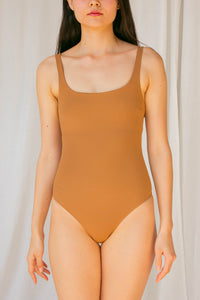 Araks | Usha One Piece In Umbria