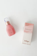 Load image into Gallery viewer, Jurlique | Moisture Plus Rare Rose Serum (30ml)