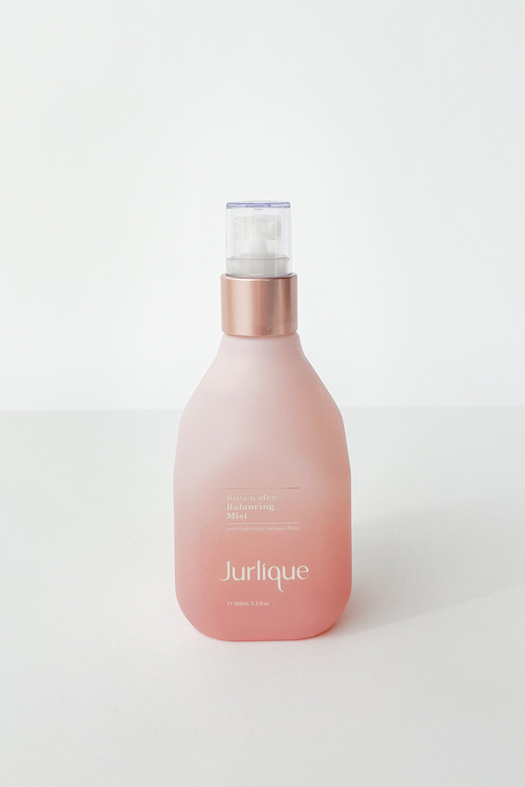 Jurlique | Moisture Plus Rare Rose Serum (30ml)