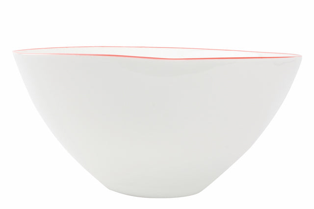 Abbesses Large Bowl