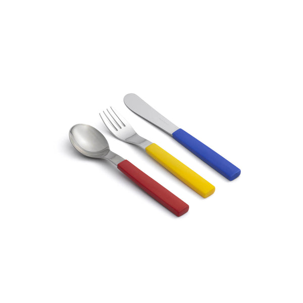 Child's Cutlery Set