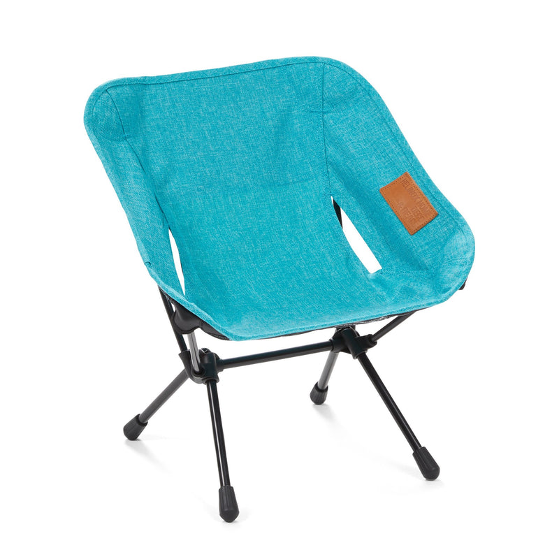 Chair Mini Aqua