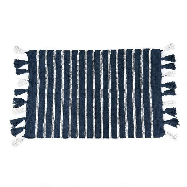 Hampton Cotton Rug