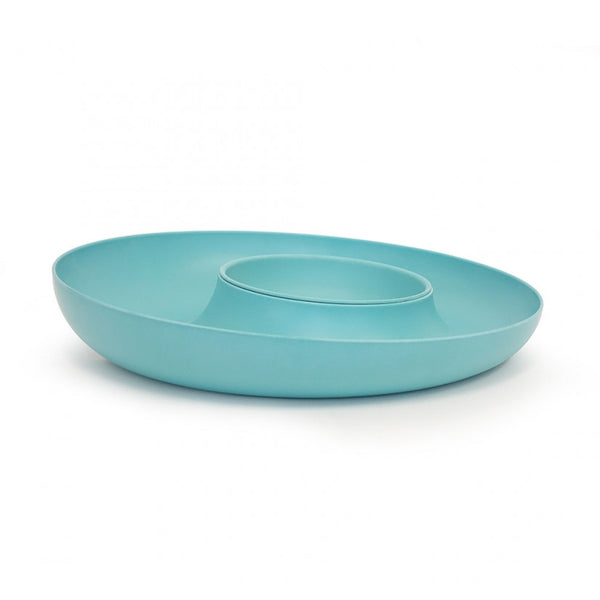 Fresco Chip N Dip Set Lagoon
