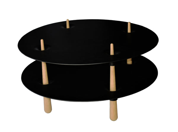 Black Hole Occasional Table