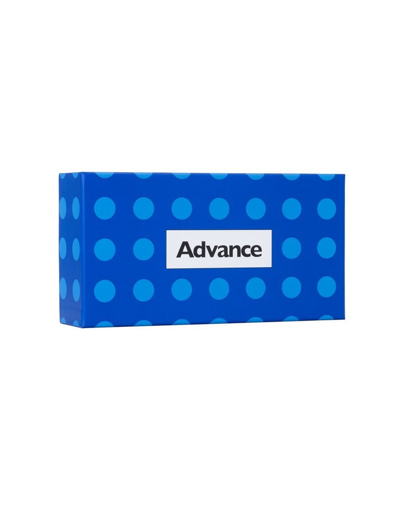 W&P Advance Board Game