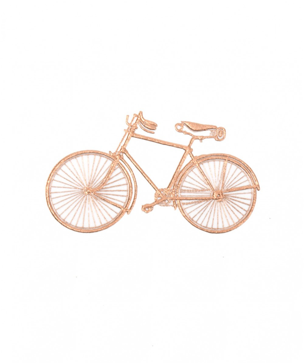 Bicycle, Set of 10