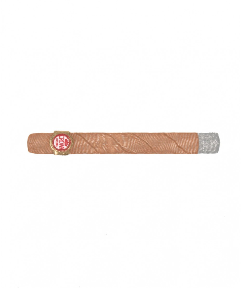 Cigar, Set of 10