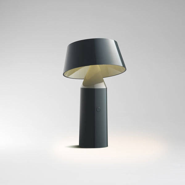 Bicoca Lamp Anthracite