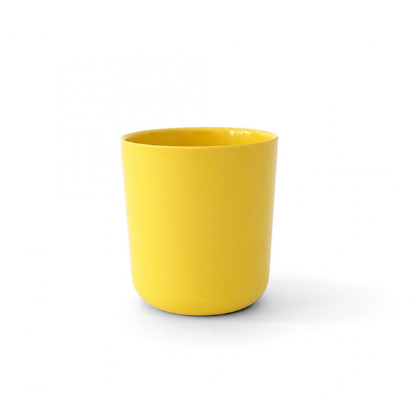 Ekobo Gusto 15oz Large Cup Lemon