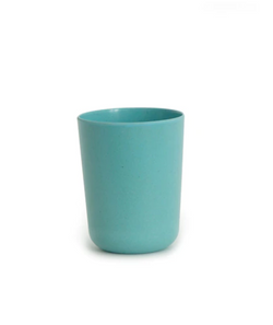 Ekobo Bano Toothbrush Holder  - Lagoon