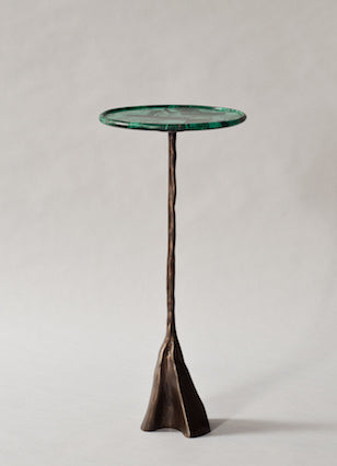 Demuro Das Tana Side Table