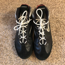 Load image into Gallery viewer, Nike Kolat 2000 Wrestling Shoes