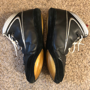 Nike Kolat 2000 Wrestling Shoes