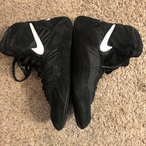 Nike OG Speedsweep Wrestling Shoes