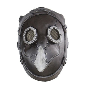 Open image in slideshow, Halloween Scary Mask