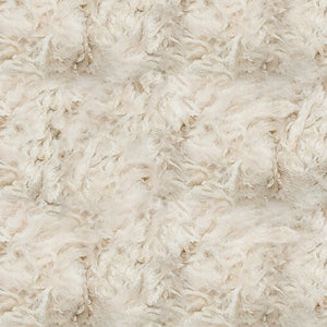 Merino Muster Sheep Wool