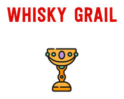 Whisky Grail