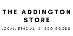 The Addington Store