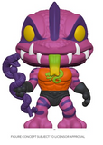 Masters of the Universe Tung Lasher Pop! Vinyl Figure Coming in June 2020
