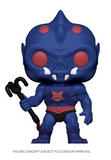 Masters of the Universe Webstor Pop! Vinyl Figure Coming in June 2020