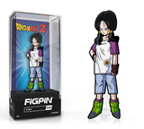 FiGPiN Classic: Dragon Ball Z - Videl #340