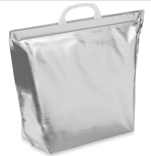 Thermal Insulated Carry Out Bag