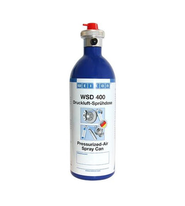 Spray Presurizado WSD 400