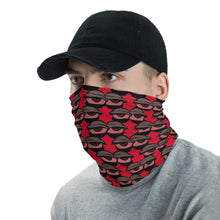 Load image into Gallery viewer, Eyes, eyes baby... Neck Gaiter 4