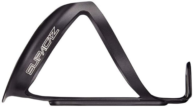 Supacaz Fly Alloy Bottle Cage - 18g